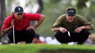 51 Tiger Woods
