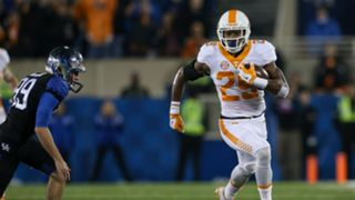AA-Evan-Berry-121515-tennessee-ftr