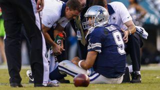 Tony Romo-092015-GETTY-FTR.jpg