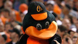 Orioles Bird FTR Getty.jpg