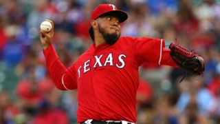 Yovani-Gallardo-071215-GETTY-FTR