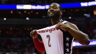 John Wall-051217-GETTY-FTR