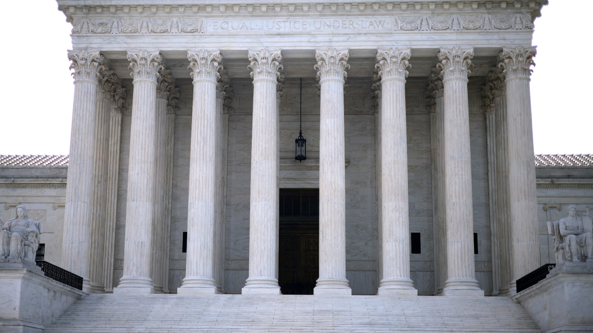 The Supreme Court rules against the NCAA: the impact of the final decision on college athletes