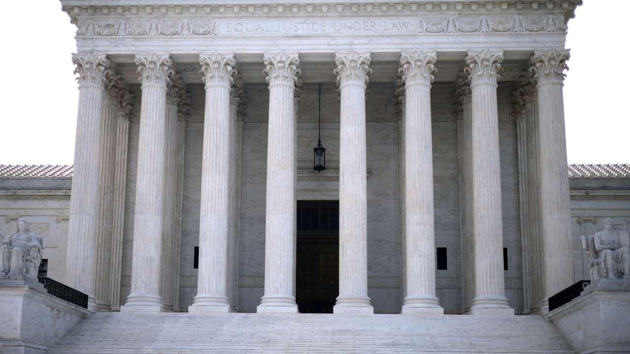 Supreme-Court-062121-Getty-FTR