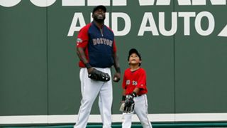 David Ortiz son-31816-getty-ftr.jpg
