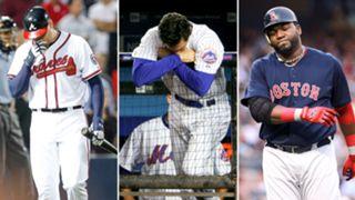 2011 Braves-2007 Mets-2011 Red Sox-090115-GETTY-FTR.jpg