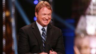 NFL-ANNOUNCERS-4-Jon-Gruden-011416-ESPN-FTR.jpg