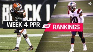 week4-ppr-wr-rankings-092420-getty-ftr