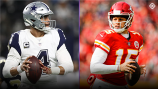 Prescott-Mahomes-120218-Getty-FTR