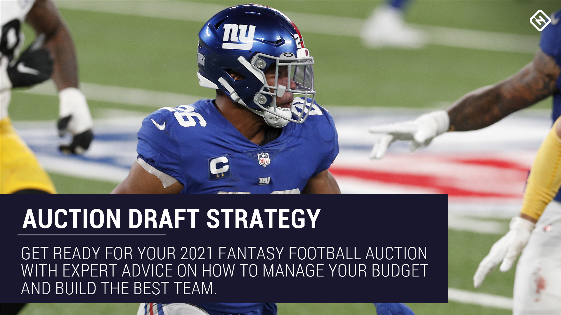 auction strategy