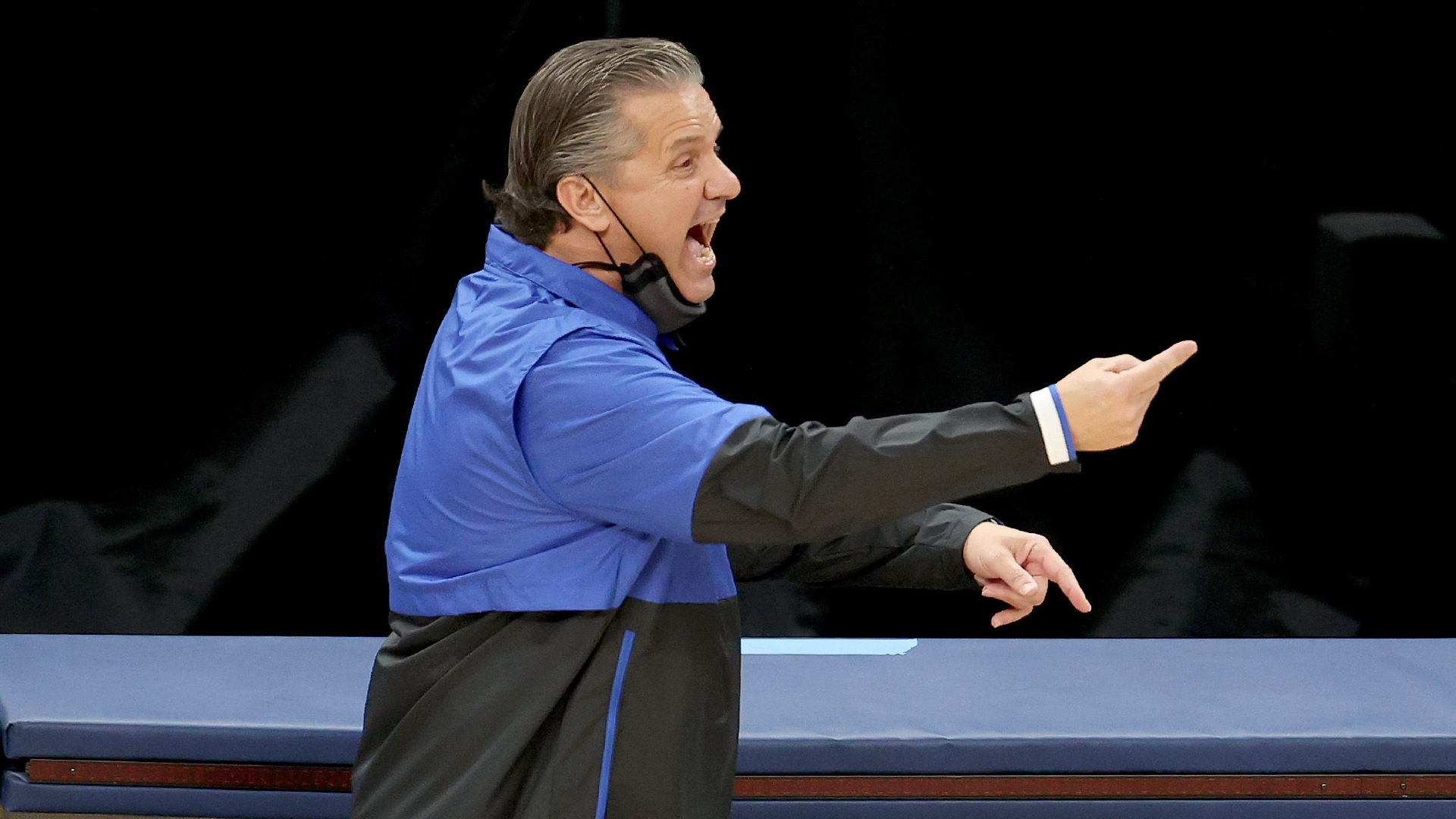 Is Kentucky in March Madness this year? Timeline of the Wildcats' first NCAA Tournament miss since 2013