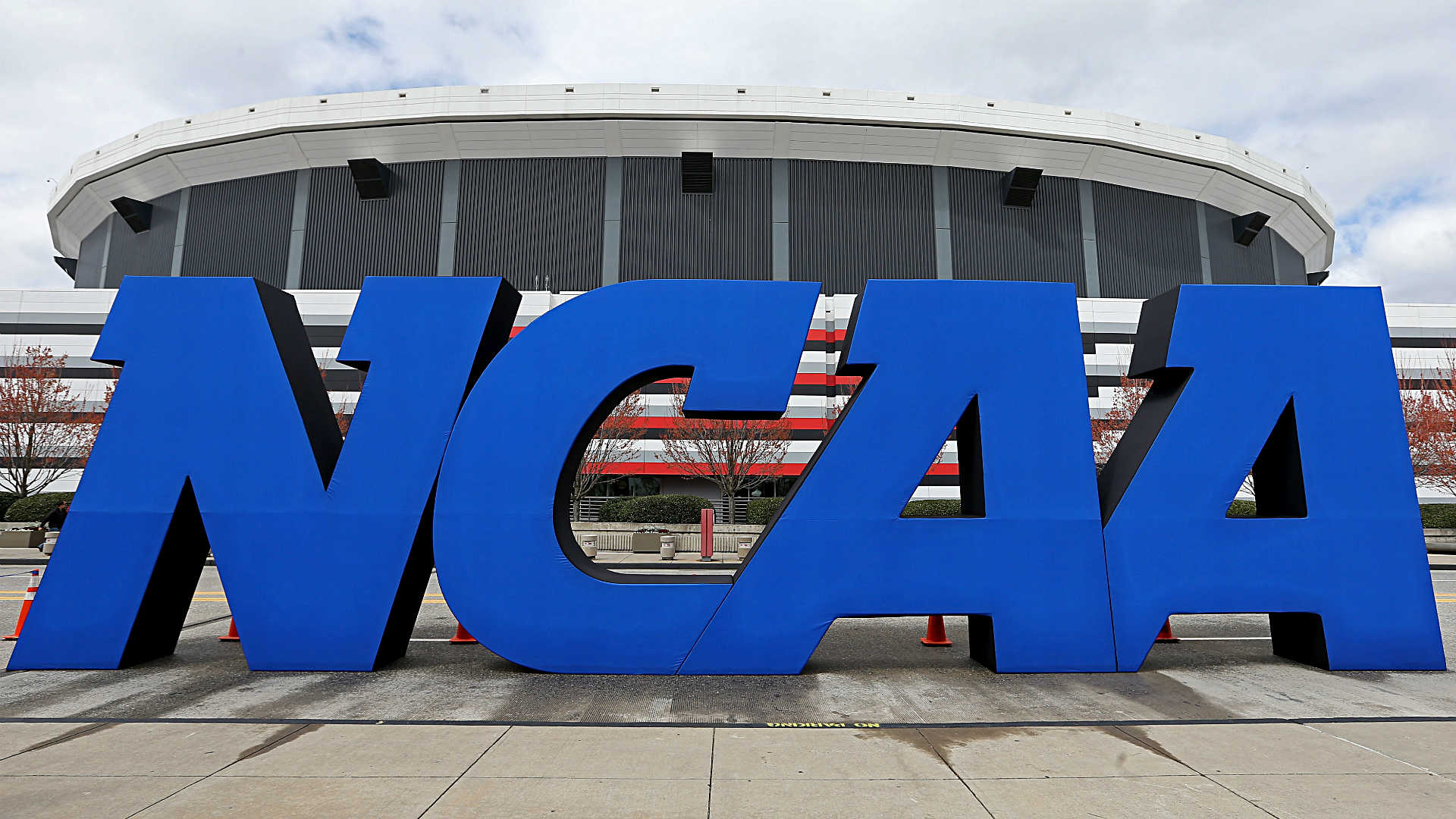 "NCAA ""Unequivocally Supports"" Transgender Biological Male Participation In College Women's Sports"
