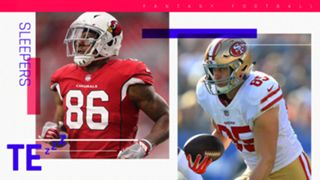 Seals-Jones-Kittle-072018-GETTY-FTR