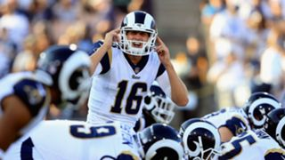Jared-Goff-090317-Getty-FTR.jpg