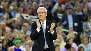 Roy-Williams-UNC-021219-Getty-Images-FTR