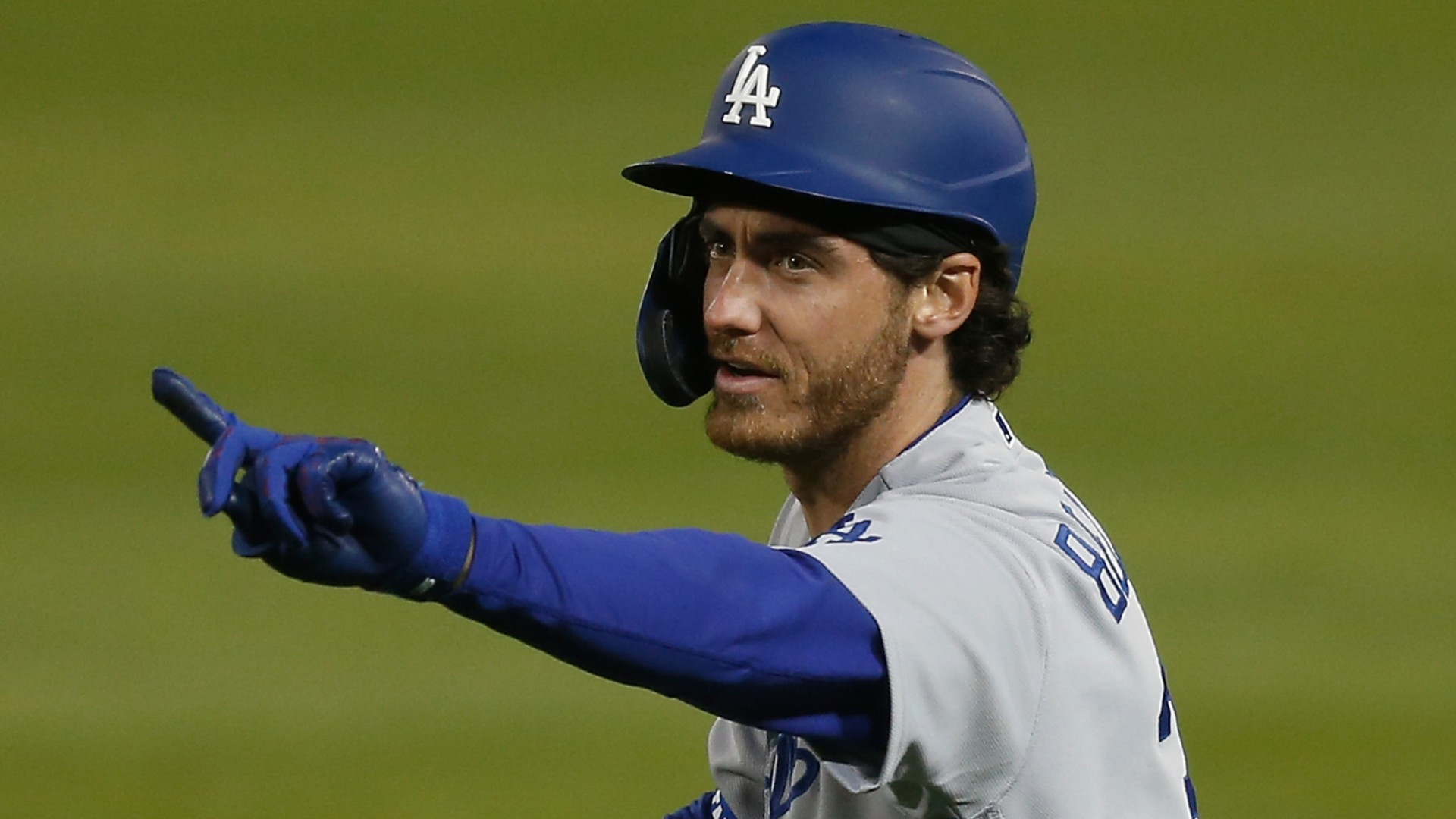 How long is Cody Bellinger?  Injury schedule, return date, Dodgers star latest updates