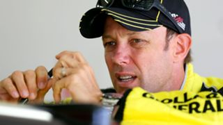 kenseth-matt-loudon010316-getty-ftr.jpg