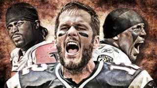 NFL-most-hated-051616-FTR.jpg