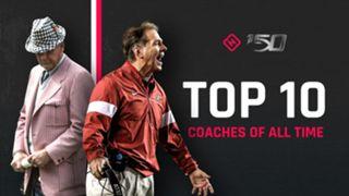 CFB 150 Top 10 coaches-121719-SN-FTR