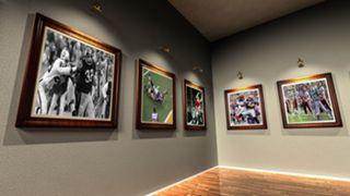 Iconic-NFL-plays-081915-APGETTY-FTR.jpg