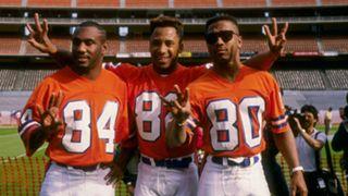 Three-Amigos-081818-GETTY-FTR.jpg