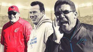 ILLO-NFL-Coaches-071216-GETTY-FTR.jpg