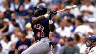 MLB-UNIFORMS-Torii Hunter-011316-GETTY-FTR.jpg