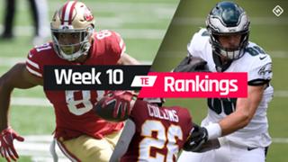 Week-10-Fantasy-Tight-End-Rankings-Getty-FTR