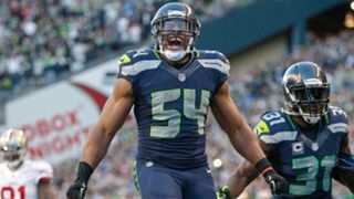 Bobby-Wagner-062717-getty-ft