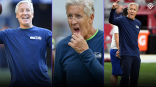 Pete-Carroll-100218-GETTY-FTR