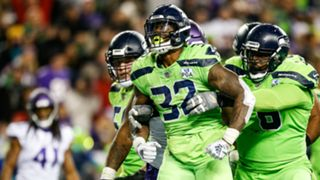 Seahawks-Touchdown-121018-Getty-Images-FTR