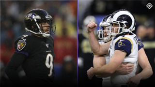 tucker-zuerlein-121219-getty-ftr