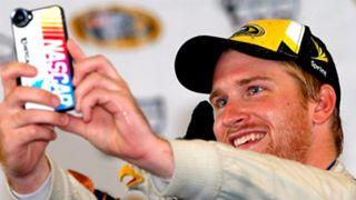 buescher-chris080316-getty-ftr.jpg