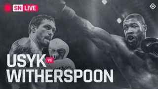 Oleksandr-Usyk-Chazz-Witherspoon-101219-MatchroomBoxing-FTR