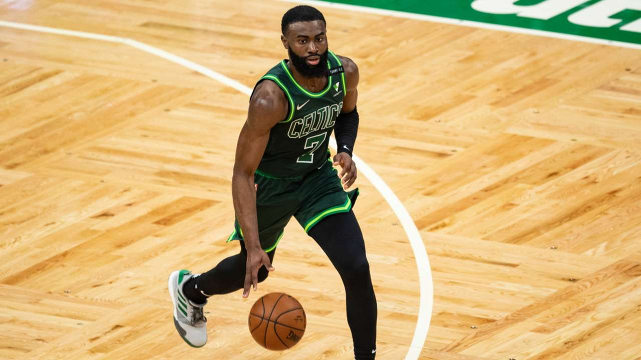 jaylen-brown-getty-051021-ftr.jpg