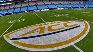 ACC championship game-Charlotte-getty-ftr.jpg