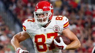 Travis-Kelce-081715-GETTY-FTR.jpg