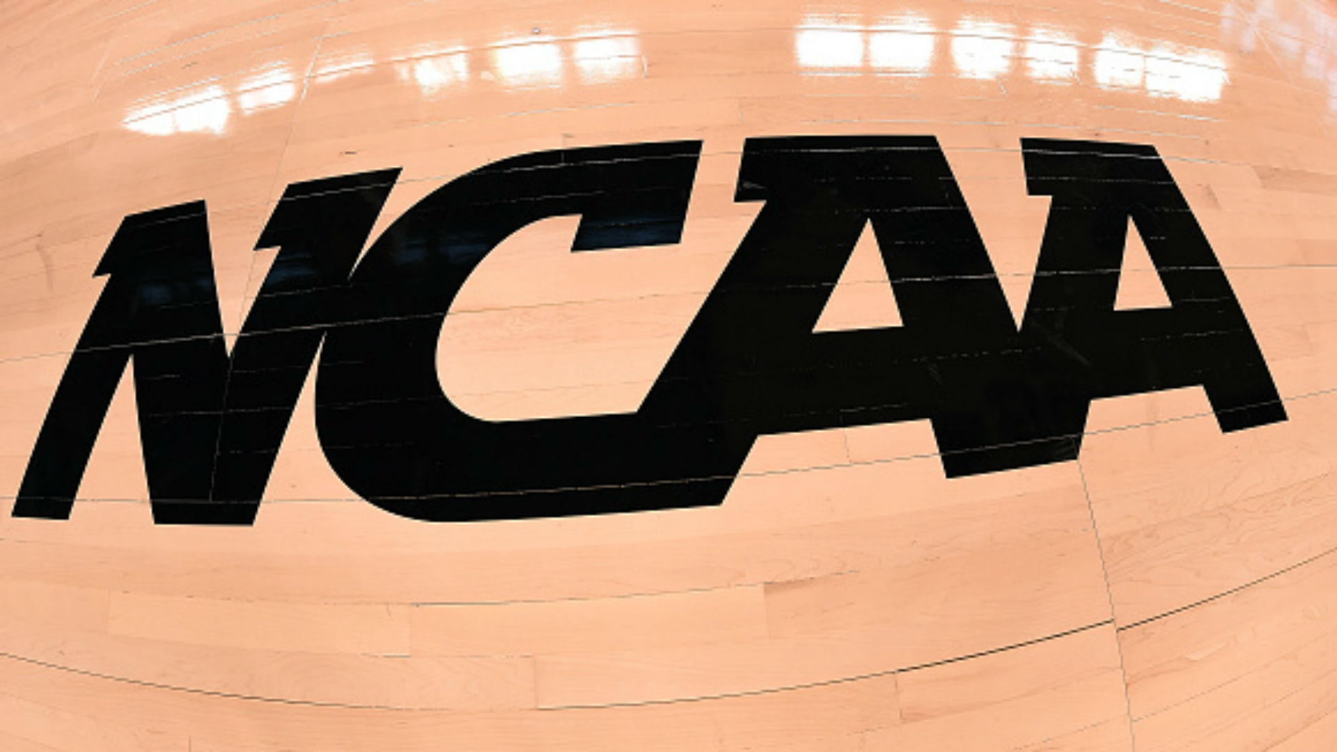 NCAA approves uniform change to allow social justice statements by players