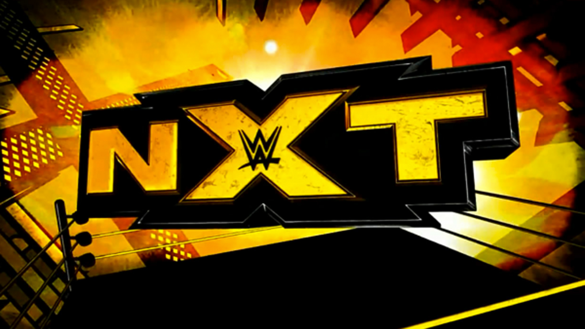 WWE NXT TakeOver Stand & Delivery dates, start times, matches and how to watch