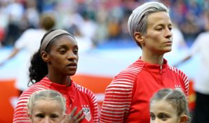 MeganRapinoe_062719_getty_ftr