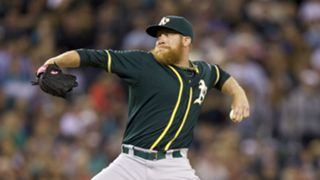 sean-doolittle-oakland-as-ftr-getty-070615