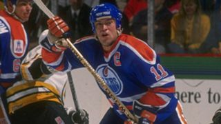 Mark-Messier-1990-Oilers-052417-getty-ftr