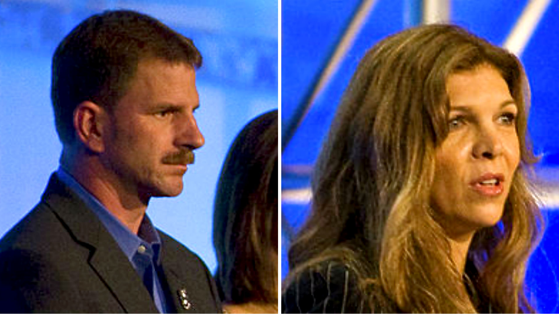 Kerry Teresa Earnhardt Feud Over Use Of Earnhardt Name Sporting News Jump to navigation jump to search. kerry teresa earnhardt feud over use