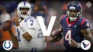 Colts-Texans-111919-Getty-FTR
