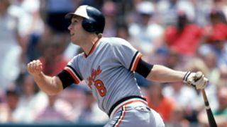 cal-ripken-ftr-getty-053015