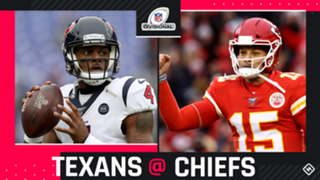 Texans-Chiefs-010720-Getty-FTR
