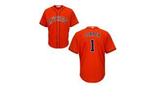 JERSEY-Carlos-Correa-080415-MLB-FTR.jpg