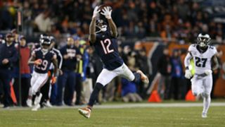 allen-robinson-082719-getty-ftr