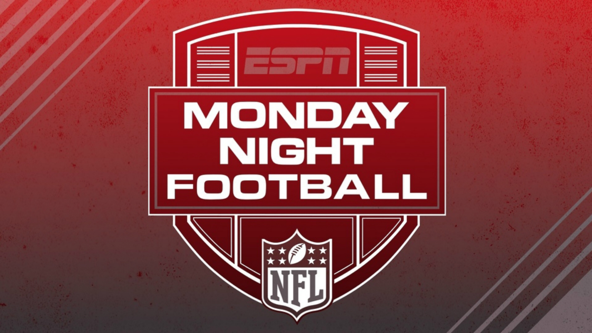 Who plays on 'Monday Night Football' tonight? Time, TV channel, schedule for Week 15