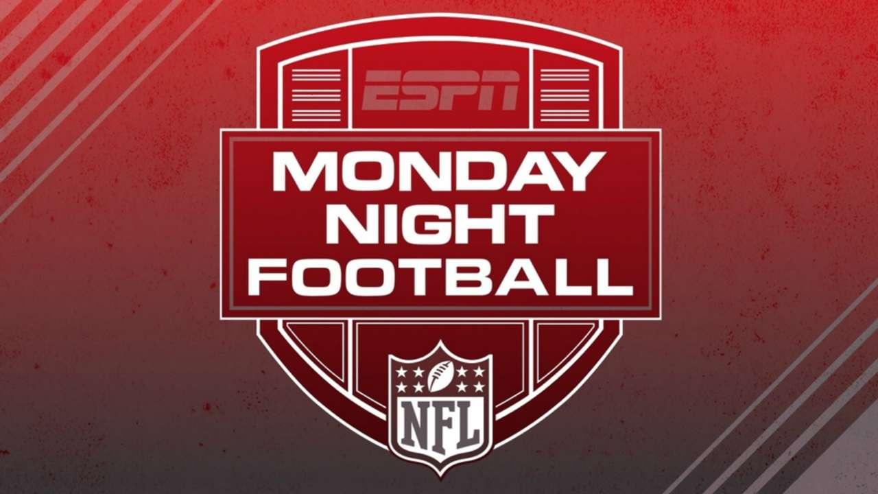 Monday-Night-Football-MNF-091817-FTR.jpg